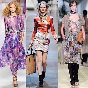 Feestelijke dameskleding online