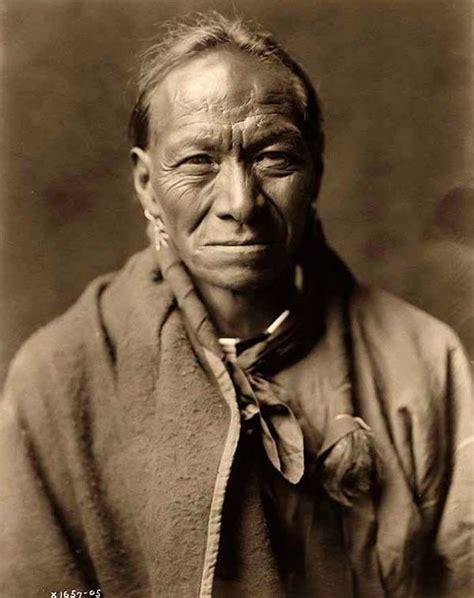 Curtis White Essays by 155 Best Pueblo Indians Images On
