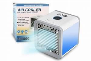 Klimaanlage Mobil Media Markt : mini klimaanlage k nnen diese klimager te gut k hlen ~ Jslefanu.com Haus und Dekorationen