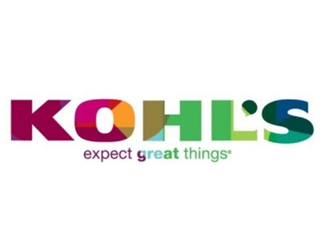Kohl's at Northlake Mall, Lithonia Closing - Decatur, GA Patch