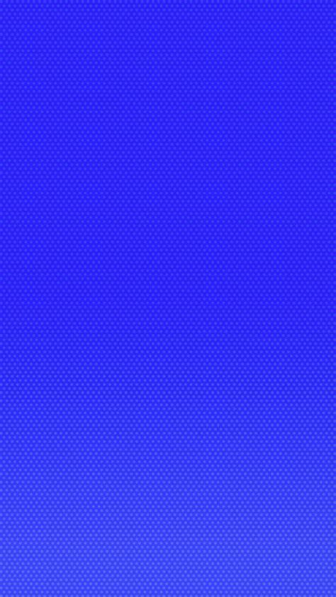 blue iphone 5 blue iphone 5 wallpaper 640x1136