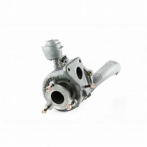 Turbo Megane 2 1 9 Dci 120cv : turbo pour renault megane ii 1 9 dci 120 cv 708639 ~ Medecine-chirurgie-esthetiques.com Avis de Voitures