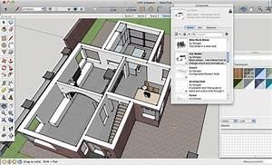 Badkamer ontwerpen gratis software