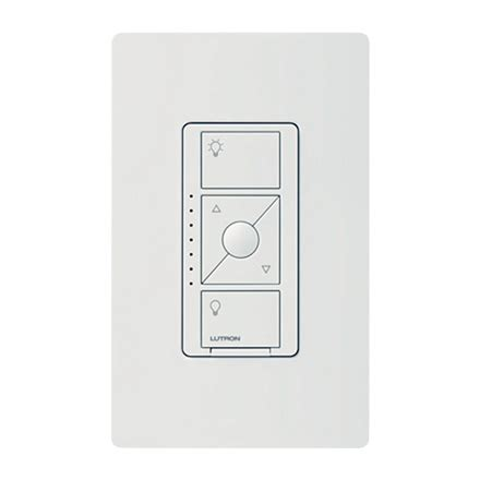 Lutron Caseta Elv Wireless Electronic Low