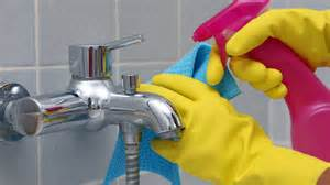 badezimmer putzen putzatlas 2015 berliner putzen am wenigsten