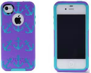 OtterBox iPhone 4 4S Case