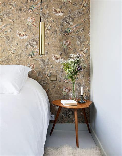 une chambre à la cagne chambre cocooning nos 20 plus belles chambres cocooning