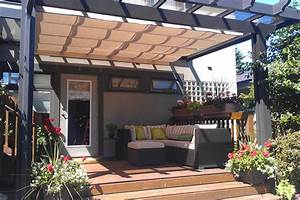 How, To, Plan, Your, Outdoor, Living, Space, The, Ultimate, Guide
