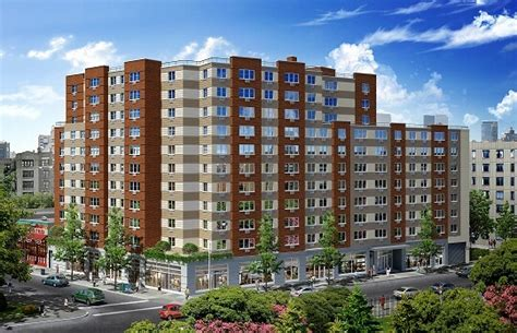 new york housing connect feeless nyc apartments no fee new york city feeless