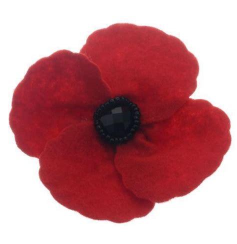 remberance poppy remembrance poppy brooches pins ebay
