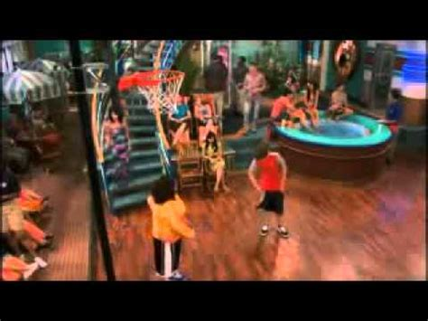 the suite life on deck twister full episode youtube
