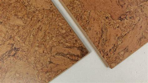 cork flooring r value top 28 cork flooring r value basement flooring in cork 2 97 sq ft toronto tools top 28