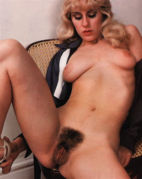sandra nude pic