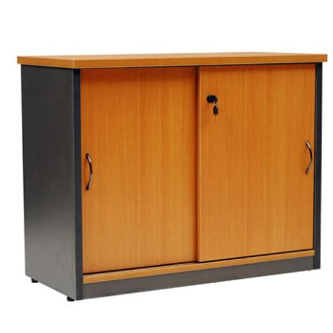 Office Furniture Credenza by Logan Credenza Office Furniture Since 1990
