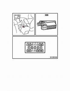 Saab Workshop Manuals  U0026gt  9