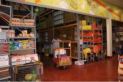 Jaleel Wholesale Dubai Uae Point Gulf Business