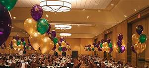 Balloons, Décor, Event Planning Life O' The Party