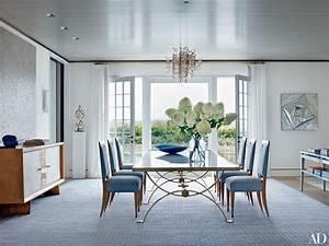 Interior, Design, Trends, 2016