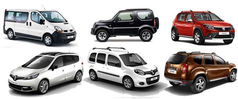 location voiture avec siege auto location de voiture pas cher en guadeloupe avec quickly