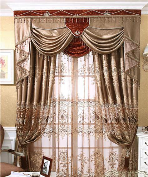 eglise rideaux d 233 coration le rideau accessoires rideau