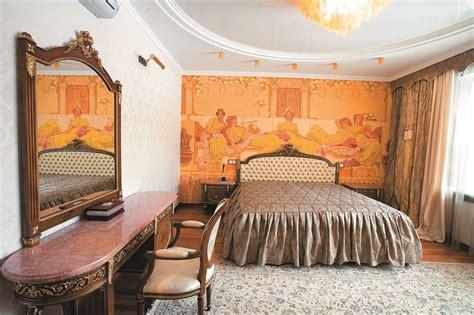 traditional home interior design traditional interior design 11