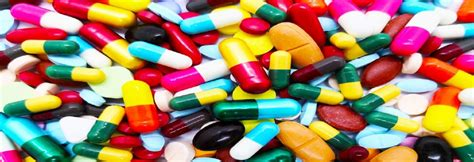 Colour code for generic medicines a no-brainer