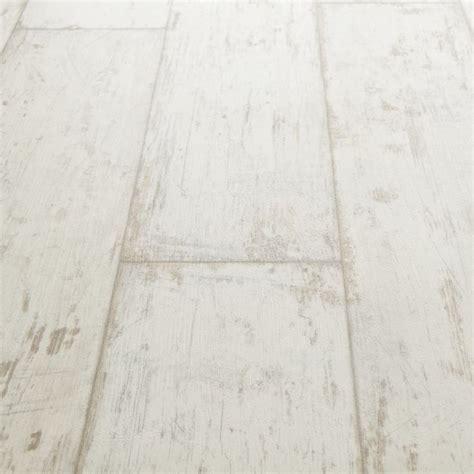 vinyl plank flooring questions best 25 white vinyl flooring ideas on vinyl tile bathroom bathroom vinyl floor