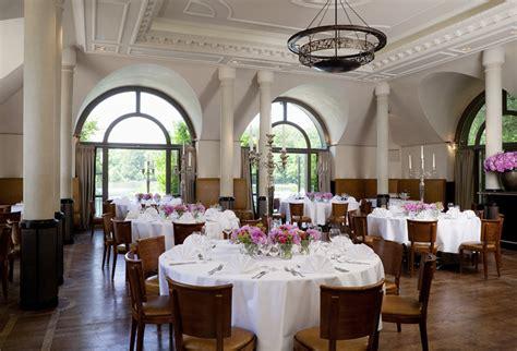 Restaurant Nähe Englischer Garten München by Fotos Seehaus Im Englischen Garten M 252 Nchen