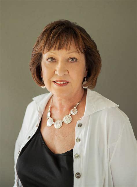donna warners blog donna warner crime fiction author