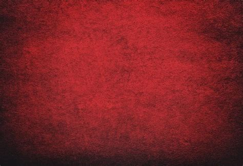 Get Free Stock Photos of Red rough texture background