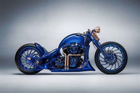 World's Most Expensive Bike