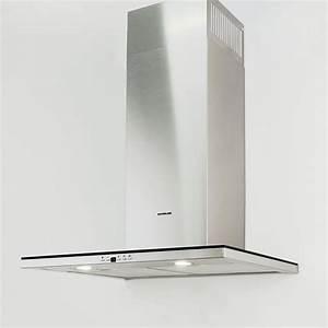 Hotte Aspirante Silencieuse 60 Cm : hotte aspirante 60 cm maison et mobilier d 39 int rieur ~ Melissatoandfro.com Idées de Décoration