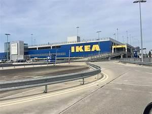 Ikea Nl Heerlen : mosselen hmm lekker foto van ikea heerlen tripadvisor ~ Buech-reservation.com Haus und Dekorationen