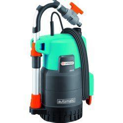 gardena 4000 2 automatic specifikace gardena comfort 4000 2 automatic heureka cz