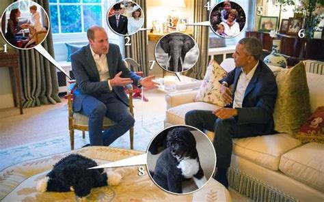 New Pictures Give Us The First Glimpse Of Life Inside Kate Middleton And Prince William's 55 West Apartments Downtown Orlando Micro In Seattle Green View Apartment 1 Bedroom Loft Ivy Hill Park Newark Nj Koka Gran Canaria Designing A Basement Paris Ile St Louis