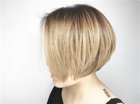 9 Reasons Why You Should Rock A Bob Hairstyle For The New Year