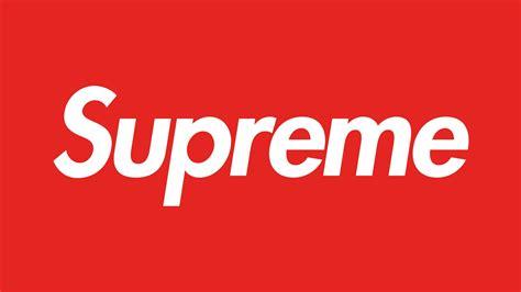 The Power Of Brand Supreme Designdough