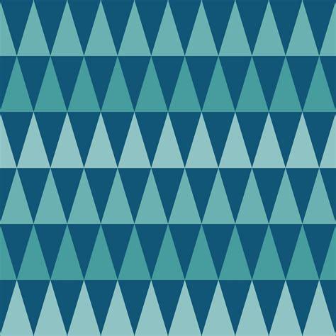 gemetric patterns doodlecraft triangles 15 colorful geometric background freebies
