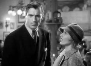 Mr. Deeds Goes to Town - Wikidata