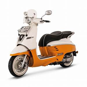 Peugeot Scooter 50 : exeter scooters django evasion 50cc sbc peugeot scooter model detail ~ Maxctalentgroup.com Avis de Voitures