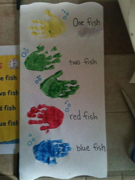 best 25 dr seuss crafts ideas on dr seuss 293 | b66bfe3978636b06e6064ce550fd4138 toddler preschool preschool crafts