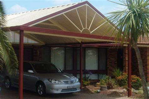 Things To Consider Buying Carports Sydney  South Africa Today