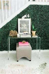 Style Bord De Mer Chic : d co table console et commode de style bord de mer chic maison home pinterest ~ Dallasstarsshop.com Idées de Décoration