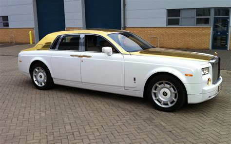 expensive cars gold most expensive rolls royce cars in the world top ten