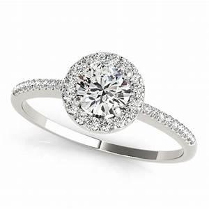 diamond rings under 500 wedding promise diamond With diamond wedding rings under 500