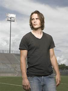 Friday Night Lights images Tim Riggins wallpaper photos ...