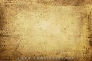 Vintage Textured Backgrounds Canvas texture background #3752