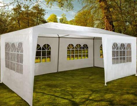 Garten Mieten Feier Wien by Neu Partyzelt 6 X 3 Meter Bierzelt Zelt