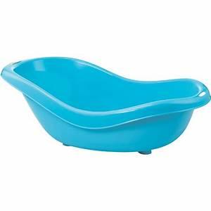 Grande Baignoire Enfant : baignoire b b pas cher guide d 39 achat bons plans ~ Melissatoandfro.com Idées de Décoration