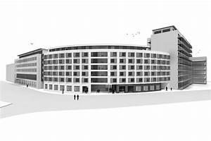 Gutenstetter Straße 20 Nürnberg : wohnen in bayern bildgalerie studentenwohnheim allersberger strasse ~ Bigdaddyawards.com Haus und Dekorationen